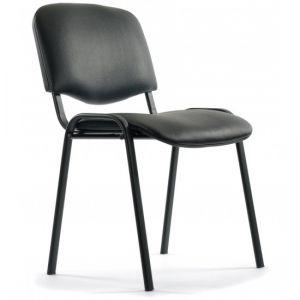 Стол ISSO , еко кожа