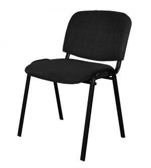 Стол ISSO , дамаска